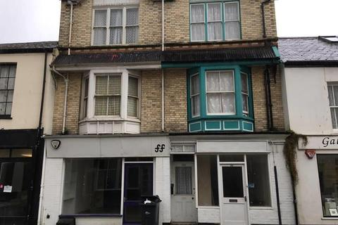3 bedroom terraced house to rent - Bear Street
