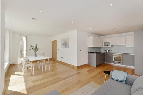 1 bedroom flat to rent - Sclater Street, Shoreditch, London
