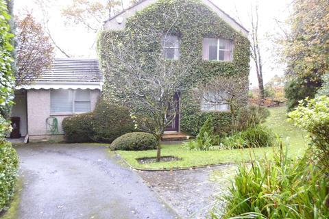 3 bedroom detached house to rent - Delph Lane, Delph, Saddleworth, Oldham, OL3