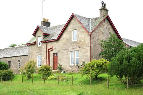 3 bedroom house to rent - Wester Auchendennan Farmhouse, Alexandria, West Dunbartonshire, G83