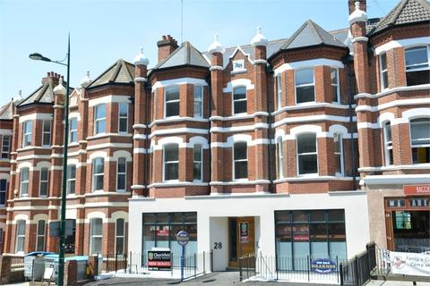 1 bedroom flat for sale - St Peters Road, Bournemouth, Dorset