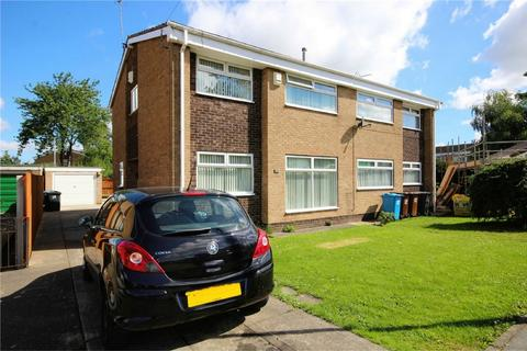 4 bedroom semi-detached house for sale - Alloa Close, Hull, East Riding of Yorkshire