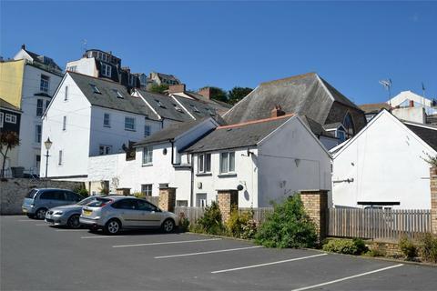 3 bedroom cottage for sale - ILFRACOMBE, Devon