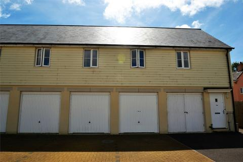 2 bedroom semi-detached house for sale - FREMINGTON, NR BARNSTAPLE, Devon