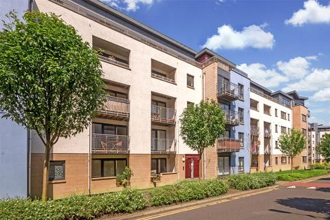 2 bedroom flat for sale - 7/6 East Pilton Farm Avenue, Edinburgh, EH5