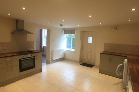 4 bedroom house to rent - 2 Margaret Road, B17 0EU