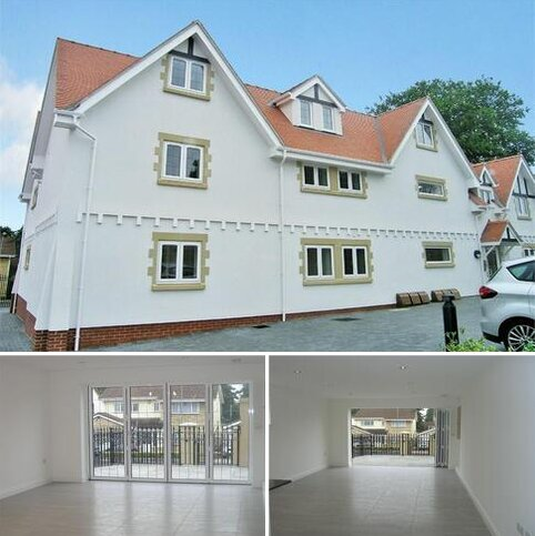 2 bedroom flat to rent - The Chantry, Llandaff, Cardiff, South Glamorgan