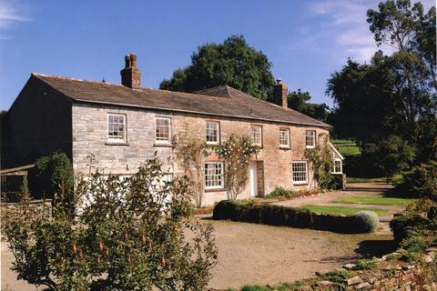 5 bedroom detached house to rent - Washaway, Bodmin