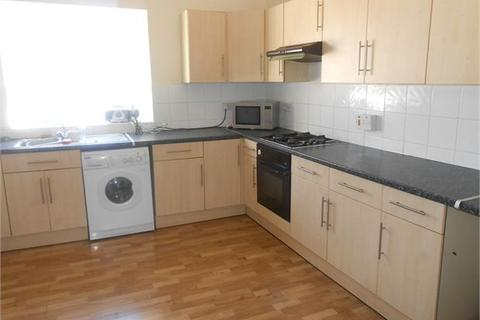 2 bedroom flat to rent - Carlton Terrace, Mount Pleasant , Swansea, West Glamorgan. SA1 6AD