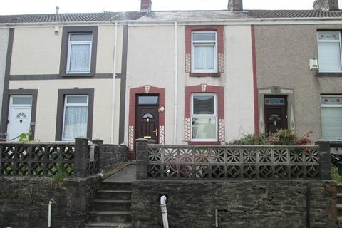 2 bedroom terraced house for sale - Pentrechwyth Road, Pentrechwyth, Swansea, City And County of Swansea.