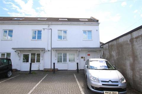 Studio for sale - Grantham Apartments, 327-329 Two Mile Hill Road, Bristol