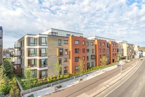 3 bedroom apartment for sale - Newmarket Road, Cambridge, Cambridgeshire