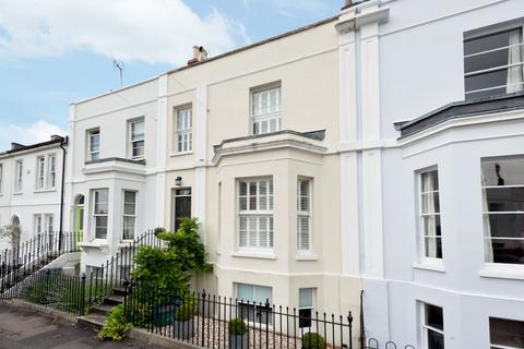 4 bedroom townhouse for sale - Leckhampton