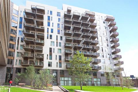 2 bedroom flat to rent - Rathbone East, 19 Maud Street, London, E16