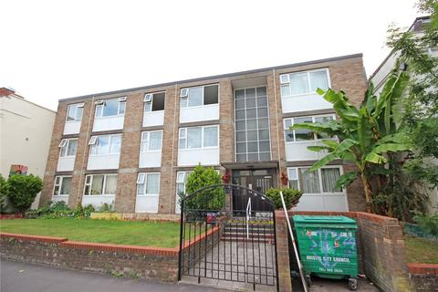 1 bedroom apartment for sale - Langsdown House, St. Nicholas Road, Bristol, BS2