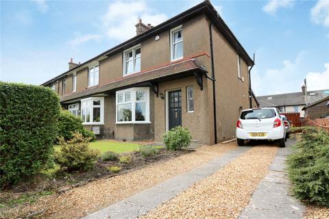3 bedroom terraced house for sale - Burlington Avenue, Kelvindale, Glasgow