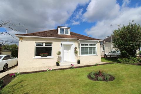 2 bedroom detached bungalow for sale - Roman Avenue, Glasgow