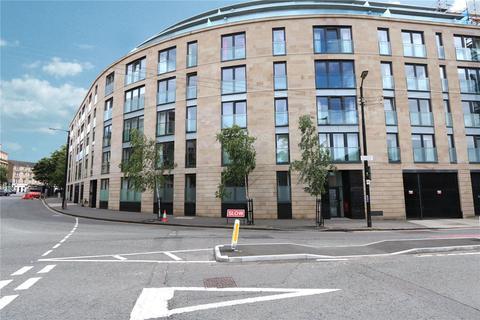 2 bedroom apartment for sale - 1/4, Minerva Street, Finnieston, Glasgow