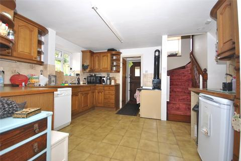 Just Added Properties For Sale Axminster