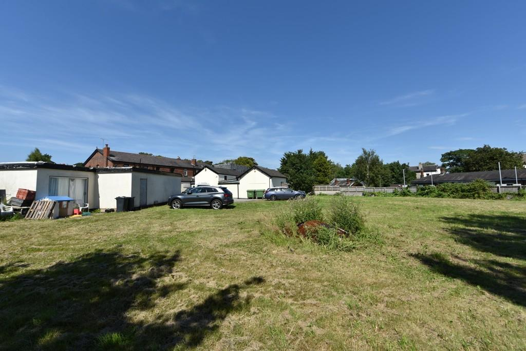 4 Bedrooms Land Commercial for sale in Town Green Lane, Aughton