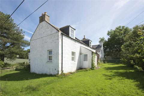 Farm for sale - Castlecraig Farm, Nigg, Tain, Ross-Shire