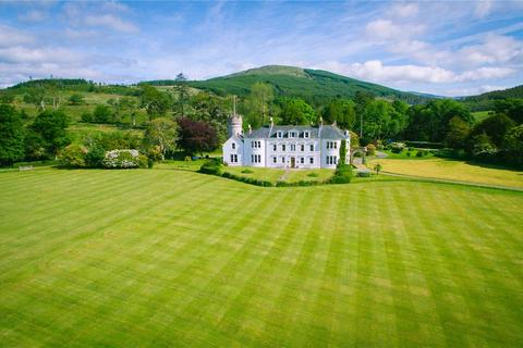 search character properties for sale in scotland | onthemarket