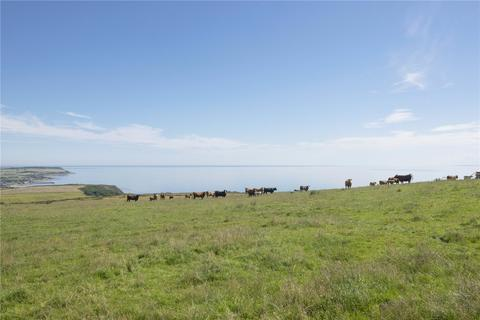 Farm for sale - Fearn, Tain, Ross-Shire
