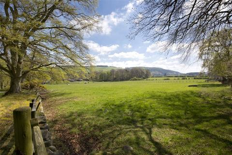 7 bedroom country house for sale - Chapel On Leader Estate, Earlston, Roxburghshire