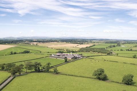 Farm for sale - Kilmarnock, Ayrshire