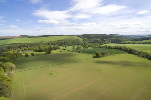 7 bedroom country house for sale - Earlston, Roxburghshire