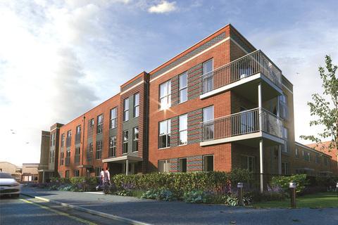 1 bedroom flat for sale - Meridian Waterside, Southampton, SO14