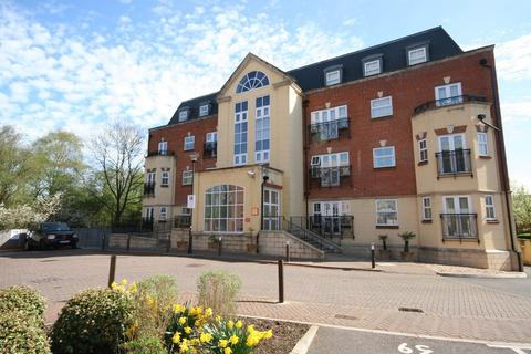 2 bedroom flat to rent - Elmers Court, Post Office Lane