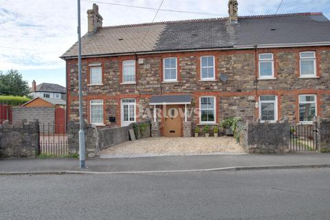 3 bedroom cottage for sale - Ty Fry Road, Rumney, Cardiff
