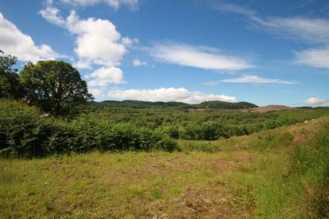 Land for sale - Dunmore