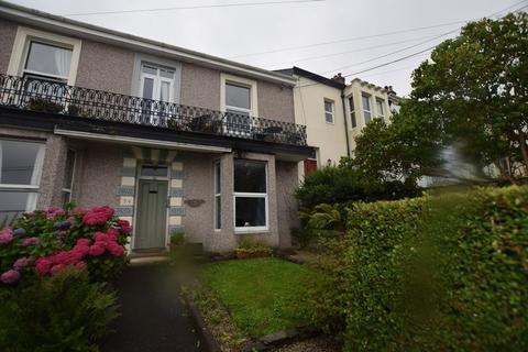 1 bedroom flat to rent - Home Park Road, Saltash
