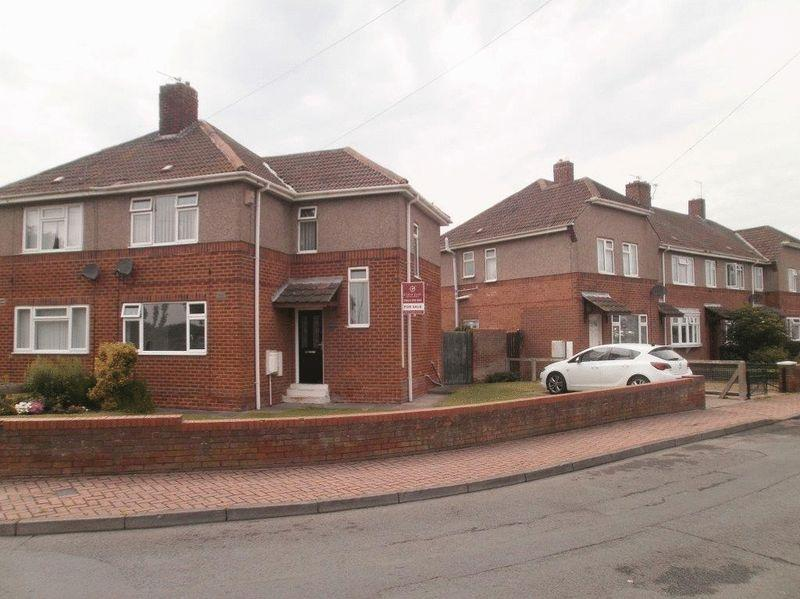 3 Bedrooms Semi Detached House for sale in Brenda Road, Hartlepool