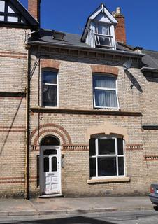 1 bedroom apartment to rent - Sunflower Road, Barnstaple