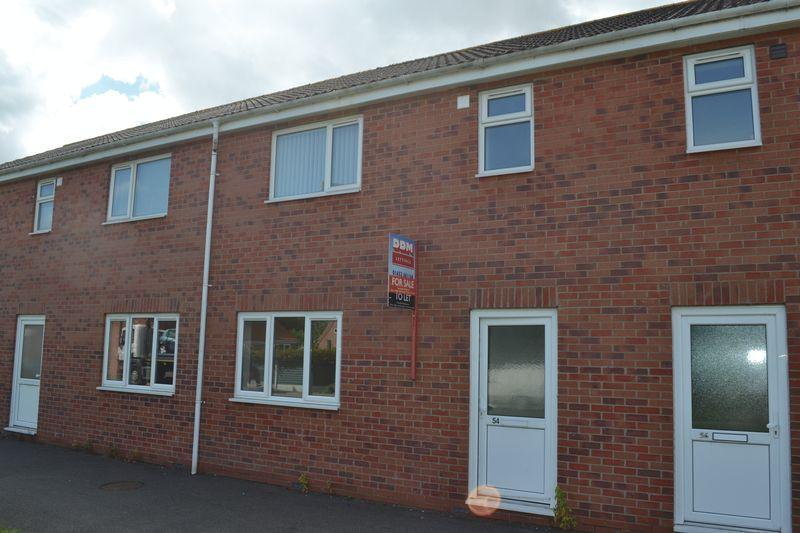 3 Bedrooms Mews House for sale in Far Ings Road, Barton Upon Humber