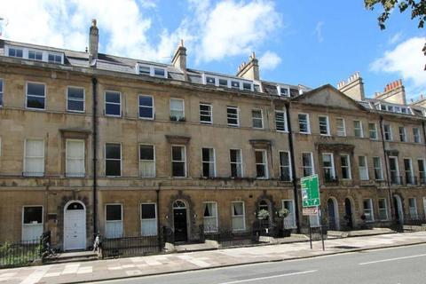 1 bedroom terraced house for sale - Sydney Place