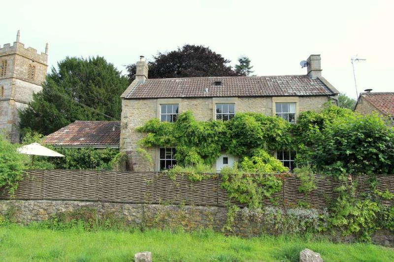 3 Bedrooms House for sale in Dunkerton