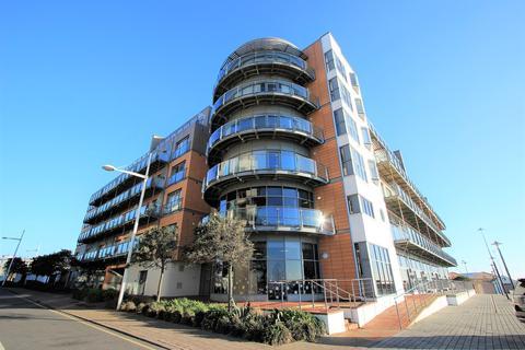 2 bedroom apartment to rent - La Rue de Carteret, St Helier, Jersey, JE2