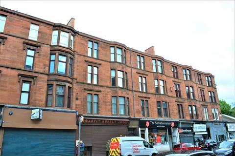 2 bedroom flat to rent - Dumbarton Road, 1/2, Partick, Glasgow, G11 6SE