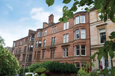2 bedroom flat for sale - Wilton Street, Flat 3/2, North Kelvinside, Glasgow, G20 6DQ