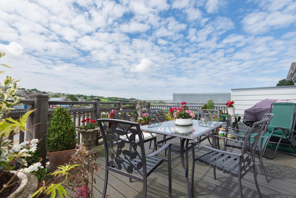 4 Bedrooms House for sale in 33 Bradfords Quay, Wadebridge