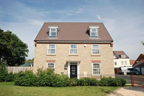 Bed Houses For Sale In Wells Somerset
