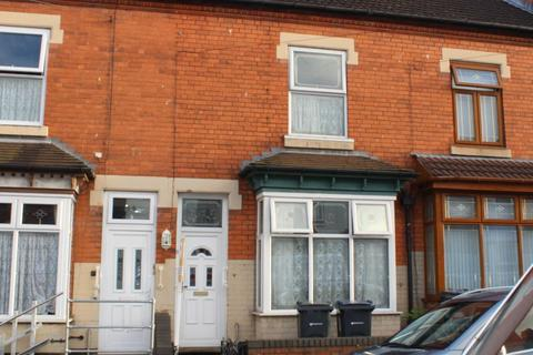 4 bedroom terraced house for sale - FERNLEY ROAD