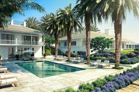 5 bedroom villa  - Casares, Malaga