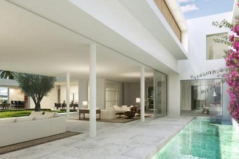 4 bedroom villa  - Casares, Malaga