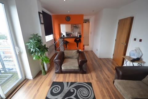 2 bedroom flat for sale - The Pinnacle High Road, Chadwell Heath, Romford, RM6