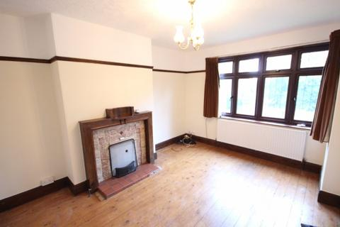3 bedroom semi-detached house to rent - Norwood Road,  Sheffield, S5